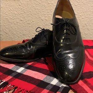 J.MURPHY for Johnston &Murphy Shoes